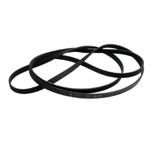 Hoover Candy Bauknecht Whirlpool Tumble Dryer Drive Belt 481235818156